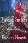 SurvingProphesy-fcover-50